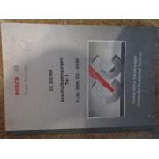 Bedienungsanleitung CC 200/300 Anschlußbedingungen Teil 1 (30)